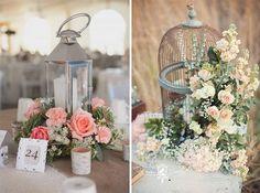 decoracion-floral-para-bodas-vintage2