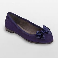 A2 by Aerosoles Becommend Flats from Kohl's