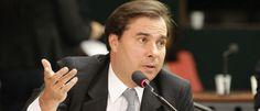 Notícias ao Minuto - Votação da Reforma da Previdência não deve avançar em 2016