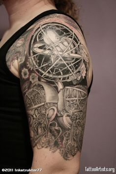 Google Image Result for http://www.tattooartists.org/Images/FullSize/000229000/Img229260__MG_1858.JPG