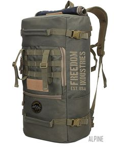 8227b02487 186 Best Hiking Bags images in 2019