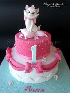 Aristocats theme