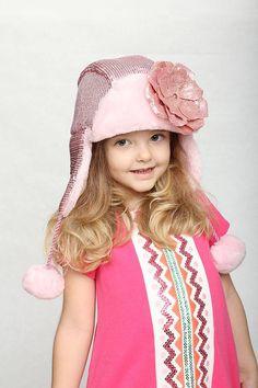 20657dde106 Jamie Rae Hats Baby Beanie Hats