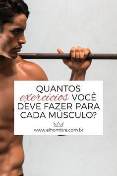 exercícios, fitness, academia