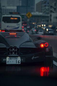 The Best Car News – Exotic cars – Super Autos Luxury Sports Cars, Sport Cars, Exotic Sports Cars, Sport Sport, Maserati, Bugatti, Pagani Huayra, Supercars, Nissan