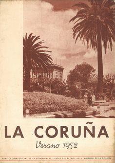 -- Outro título: Historia y turismo; Paraíso del turismo. Movies, Movie Posters, Art, Tourism, Historia, Art Background, Films, Film Poster, Kunst
