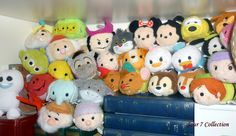 7.02.2016 Tsum-tsummania Flow, Snoopy, Grey, Fictional Characters, Gray, Fantasy Characters
