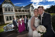 Peppers Convent, Hunter Valley, Image: Still Photography
