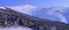Sierra Nevada by Guido Montanes Castillo Sierra Nevada, Granada, Art Prints For Sale, Artist Names, Winter Sports, Artist At Work, Fine Art America, Mount Everest, Skiing