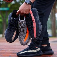 ba35fe2a71191 191 Best Yeezy Boost 350 V2 s images in 2019