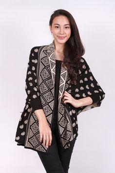 Gaia Clothe Line | Pakaian Rajut Wanita Online | Bandung Knitwear 2017