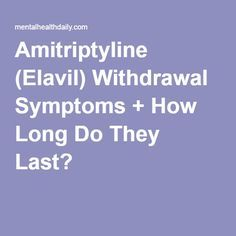 prednisone how long do withdrawal symptoms last