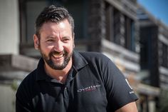 Meet our judge, Bertus Basson! Bertus Basson started cooking at the age of 17 and has represented South Africa in some of the world's best cooking challenges. In 2007 Bertus opened the doors of the award winning Overture Restaurant in the Hidden Valley, Stellenbosch, Western Cape. He proudly cooks Modern South African cuisine and has creatively incorporated the Braai in many of his recent creations. WATCH the UBM VIDEO and get to know him better ... Basson, Cooking Challenge, Overture, Judges, South Africa, Cape, Challenges, Meet, Restaurant