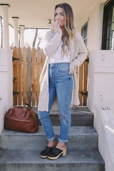 the daybook: SNL called, they want their mom jeans back