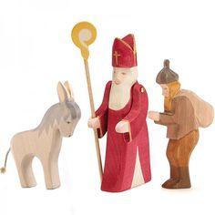 Die 10 Besten Bilder Von Nikolaus In 2017 Weihnachten Sankt