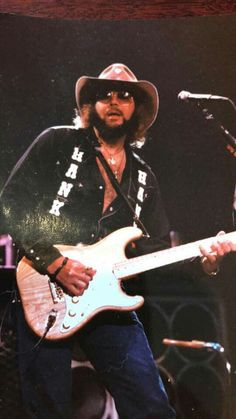 Outlaw Country, American Country, Hank Williams Jr, Waylon Jennings, Honky Tonk, Country Music Singers, Bambam, Hero, Backgrounds