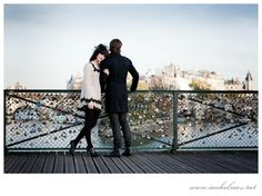 Google Image Result for http://www.parisianevents.com/parisianparty/wp-content/images/love-locks-engage-ian-holmes-paris.jpg
