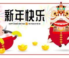 Bright diwali festival decoration vector illustration free download Diwali Greetings Images, Diwali Festival, Festival Decorations, Chinese New Year, Congratulations, Bright, Cartoon, Illustration, Cards