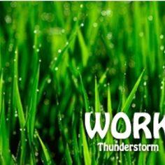 enjoy rainy day♡ Rain Shoes, Thunderstorms, Lightning Storms, Storms, Rain Boot