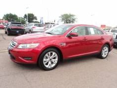 Used Ford u0026 LINCOLN in Sioux Falls | Used Cars at Sioux Falls Ford - Used Ford Dealer near Luverne u0026 Vermillion | Pinterest | Cars Sioux and Fall  sc 1 st  Pinterest & Used Ford u0026 LINCOLN in Sioux Falls | Used Cars at Sioux Falls Ford ... markmcfarlin.com