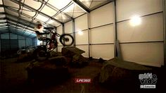 LPE360 : Stunts Gone Wrong 6 Compilation