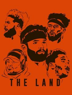 Check out all our Cleveland Browns merchandise! Cleveland Browns History, Cleveland Browns Football, Baker Mayfield Nfl, Cle Browns, Odell Beckham Jr Wallpapers, Cleveland Browns Wallpaper, Browns Players, Dog Pounds, Browns Fans
