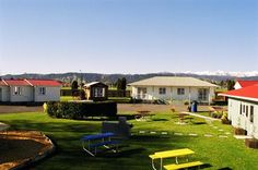 New Zealand is such perfect holiday destination that offers you with a wide range of exciting camping experiences. Take help of Go See New Zealand Directory to find about best #camping #grounds, caravan parks, #tourist #parks and other interesting location to make your NewZealand holiday more accomplished. http://www.goseenewzealand.co.nz/