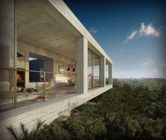 Casa-Pezo-von-Ellrichshausen-Architects-solo-house-3