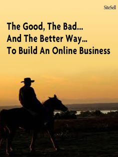 Two Ways to Build a Real Internet Business TodayTwo Ways to Build a Real Internet Business Today  | http://sbi.me/2fcYwlh via @sitesell  via @sitesell