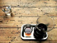 Tanzanian #pourover #woodneck #blackburnestate #tanzanian #coffee #saturday #cafe #lovecoffee #colour #cafetour #ozonecoffee #커피스타그램 #탄자니아 #드립커피 #토요일에두번째카페 #4월 #런던 #우린여기가맘에들었어요 #카페투어 http://ift.tt/20b7rle