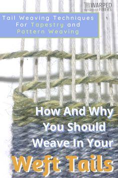 Inkle Weaving Patterns, Weaving Loom Diy, Weaving Art, Tapestry Weaving, Fabric Weaving, Weaving Process, Weaving Techniques, Hard Crafts, Swedish Weaving