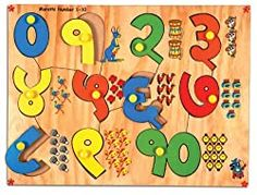Marathi Number|name | From 1 To 100 | In Word PDf |Marathi Ankalipi | name | From 1 To 100 | In Word PDf |Marathi Ankalipi 1 To 100, The 100, Drawings Of Friends, Cad Drawing, Charts, Numbers, Tray, Pdf, Words
