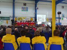 Congres OPL 2010 - http://www.coordinationrurale.fr