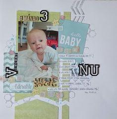 Gummiapan Cover, Books, Baby, Livros, Book, Slipcovers, Livres, Infant, Libros