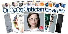 Vitamin D deficiency a risk factor for AMD | Optician