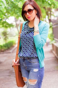 Fashion Lost #IRENE Fashion Bloggers, Irene, Vest, Jackets, Down Jackets, Jacket, Vest Outfits