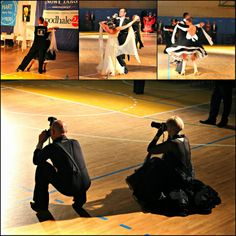 #capturethemoment #photographer #dancecontest // more here: http://twistedredladybug.blogspot.com/2014/02/dance-day-away.html