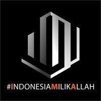 Indonesia Milik Allah by visimuslimcom on SoundCloud