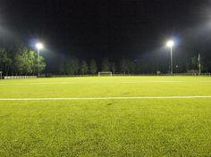 Projekt konstgräs 2009 - Boxholms IF - Fotboll - IdrottOnline Klubb