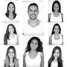 Ellos ya forman parte de nuestro Staff de modelos 2016 para el desfile #FPVFASHIONSHOW 2016  Que esperas? Inscríbete! - BUSCAMOS CHICAS & CHICOS  DE TODAS LAS EDADES NO IMPORTA ESTATURA TIPO DE CUERPO NI EXPERIENCIA -  Para participar en el DESFILE DE MODAS: FOTO POSE VENEZUELA FASHION SHOW 2016  INSCRIPCIONES ABIERTAS -PARA INFORMACIÓN E INSCRIPCIONES ESCRIBE A:  fotoposevenezuela@gmail.com  http://ift.tt/1mhNcyb http://ift.tt/1cROrok  #love  #TFLers #tweegram  #me  #cute #iphonesia…
