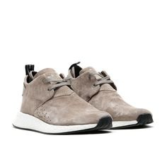 ADIDAS NMD_C2 (BY9913) Sneakers for Men @ upclassics