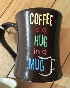 #dovanaml #tazas #personaligadas #coffeelover #amantesdelcafé #metepec #quotes #frases