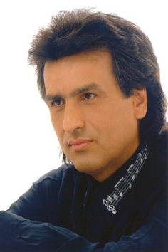 Images for Toto Cutugno