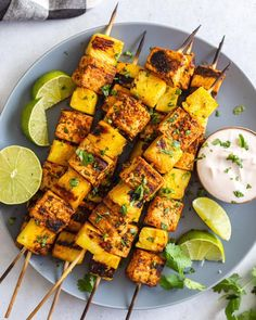 Vegetarian Grilling, Grilling Recipes, Veggie Recipes, Whole Food Recipes, Vegetarian Recipes, Cooking Recipes, Vegetarian Grill Recipes, Grilled Vegan Recipes, Vegetarian Skewers