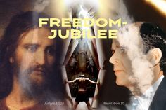Freedom-Jubilee Revelation 10, Freedom, Movies, Movie Posters, Fictional Characters, Liberty, Political Freedom, Films, Film Poster