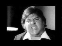 """""""LISBON BY NIGHT"""" - JOSÉ CARLOS ARY DOS SANTOS - YouTube"""