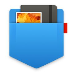 Unclutter for Mac download for mobile. Download Unclutter for Mac full version. Unclutter for Mac for Mac, iOS and Android. Last version of Unclutter for Mac