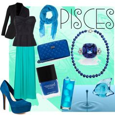 1000 Images About Pisces On Pinterest Pisces Zodiac Astrology And Pisces Woman
