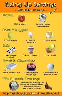 Health Tips, Nutrition Tips, and Weight Loss Advice from The Nutrition Vault, a health blog