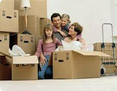 Contact moverpackermart.com if you are looking forward to make the most of the relocation experience. It acts as a bridge between the best packers and movers and the service seekers so that the customers can reap excellent benefits.